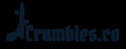 Crumbles – Gaming Pros Pedia